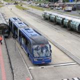 【群馬版BRT考①】各地で顕在化するBRTの課題