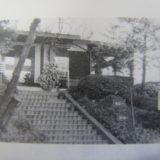 昭和61年発行のグルメ本『高崎のカレー』で紹介された9つの専門店の今