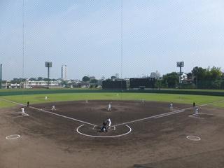 高校野球群馬大会2019、本日開幕!