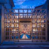 高崎横丁、2020年春にオープン!(しませんでした…)